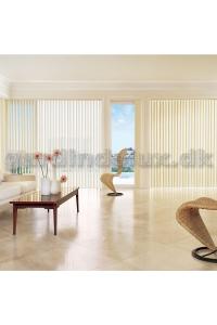 gardindeluxcadence_permatilt_livingroom_2