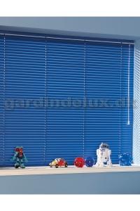 gardindeluxwindsor-blue-2