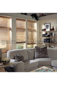 gardindeluxWOOD_BLINDS_1