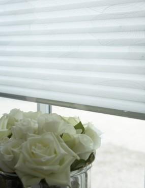 ideer til gardiner pigeværelse