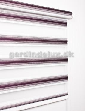 Zebra gardiner Arkiv - Side 8 af 9 - Gardin Delux